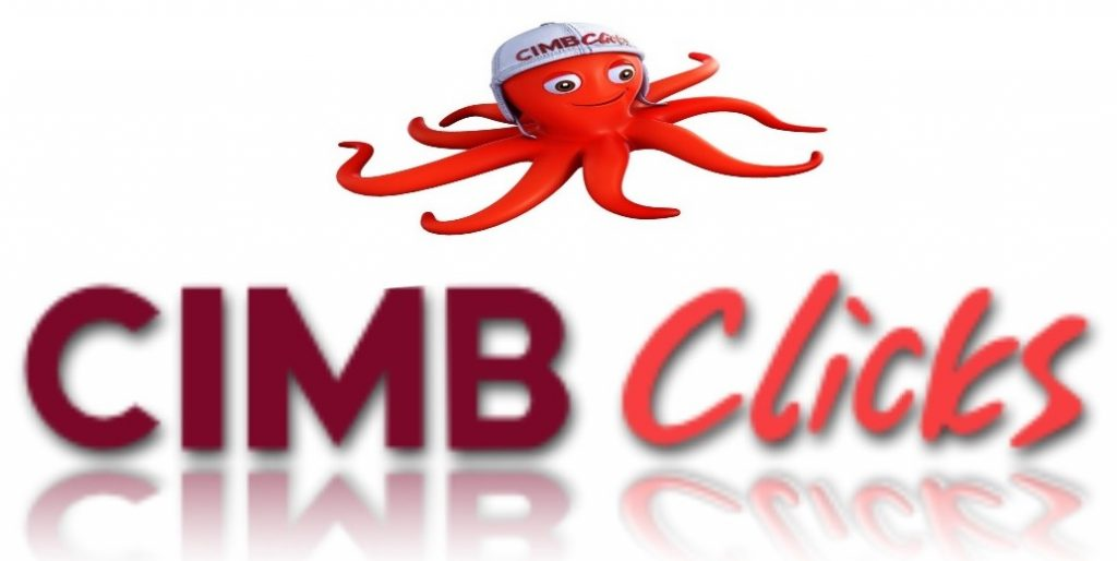 CIMB Clicks offers combined access to Malaysian