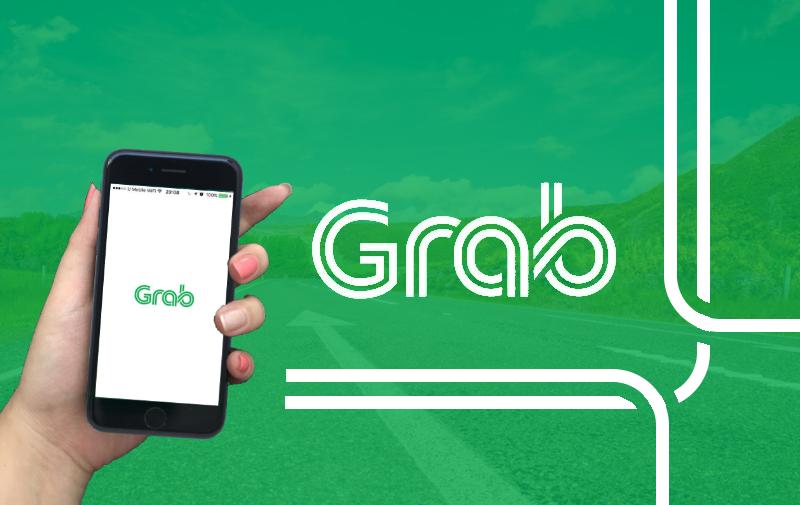Vietnam says Grab-Uber merger breached antitrust law - Cyber-RT